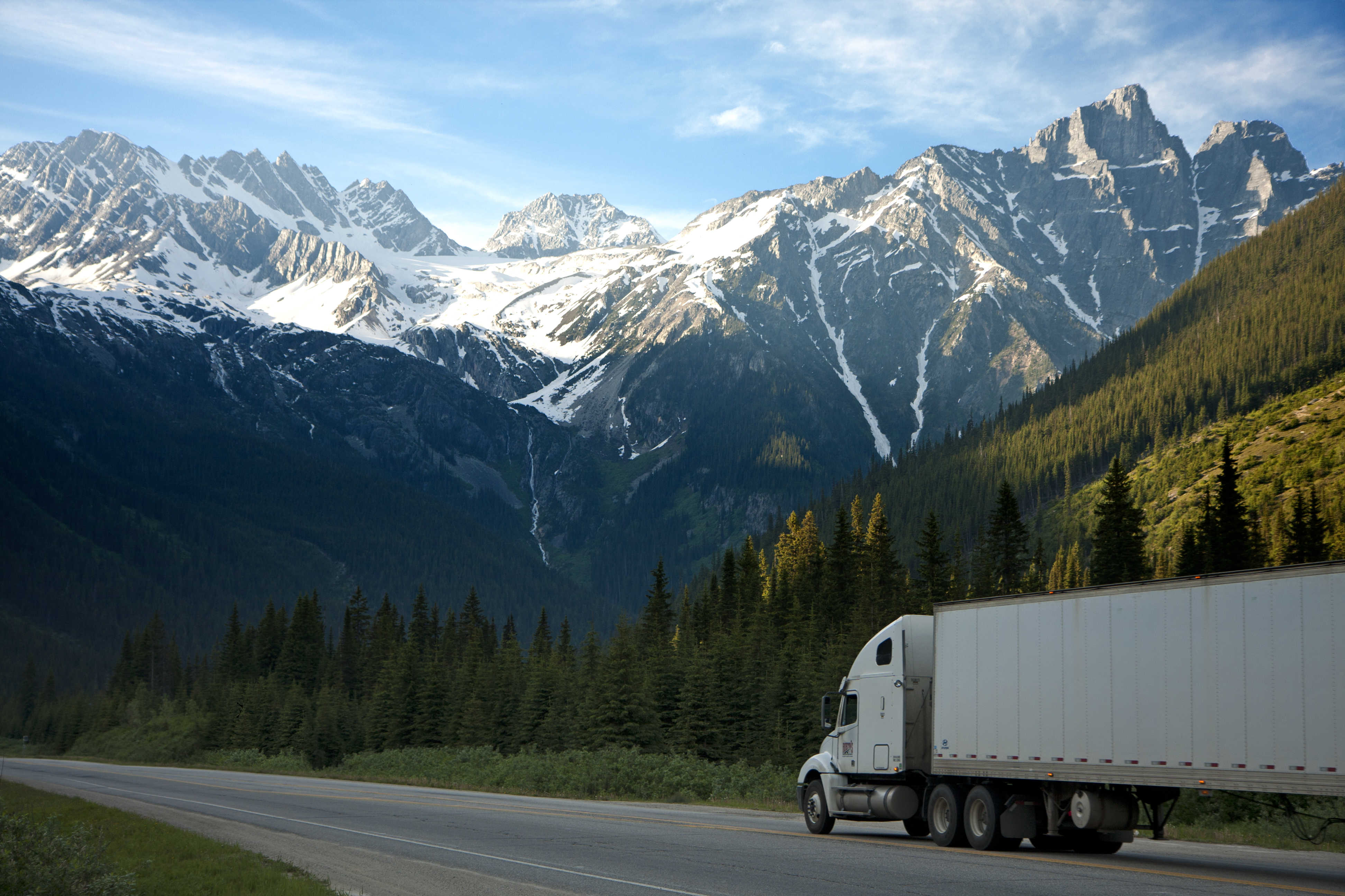 Long Distance Moving Tips From Your Colorado Springs Real Estate Agent