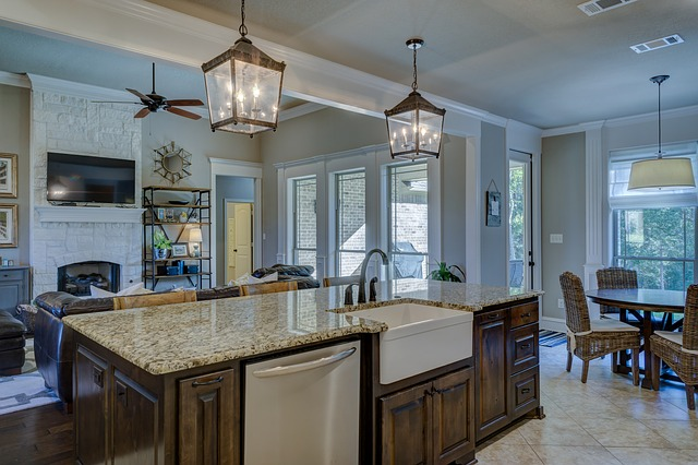 Latest Home Decor And Design Trends From Your Colorado Springs Real